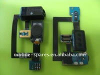 Moblie Phone For Samsung i9000 speaker Flex cables