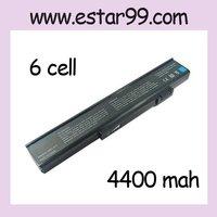 Battery for GATEWAY SQU-412 SQU-413 Gateway 6000