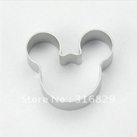 Party Biscuit Cookie Cutter mickey