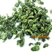 Чай молочный улун 250g The Best Tie Guan Yin Tea of Monkey Picking Tieguanyin Oolong Tea Health Slimming Drink