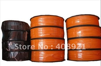 2pieces/lot Copper core 500M fireworks firing wire, free shipping top quality