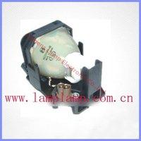 ET-LAX100 Projector lamp for PANASONIC  PT-AX100  PT-AX100E  PT-AX100U  PT-AX200  PT-AX200E PT-AX200U Projectors