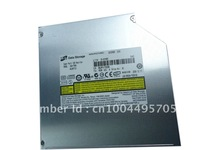 original new 12.7mm laptop sata dvdrw drive GSA-T50N optical disc drive