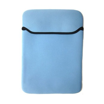 Hot sale 14inch colorful laptop sleeve Good quality notebook case Free Shipping