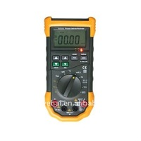 Digital Multimeter Process Calibrator YH7010