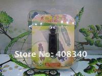 Солнечные игрушки tinacheng yh304