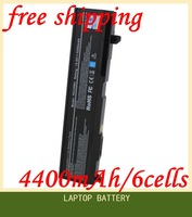 [Special Price]Laptop Battery For Toshiba Satellite A100 A105 A80 M40 M50 series,PA3399U-2BAS PA3399U-2BRS,6-CELLS,Free shipping