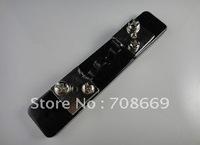 Shunt Resistor for DC 20A 75mV Current Meter Ammeter