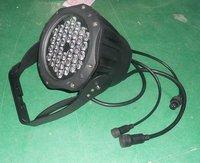 UV PAR64 36*1W outdoor used,IP68,DMX512 compatible