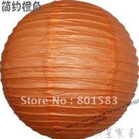 30  pcs /lot , wholesale free ship chinese paper lanterns ,12 inch size,room decration , traditional chinse lanterns,hot sale !
