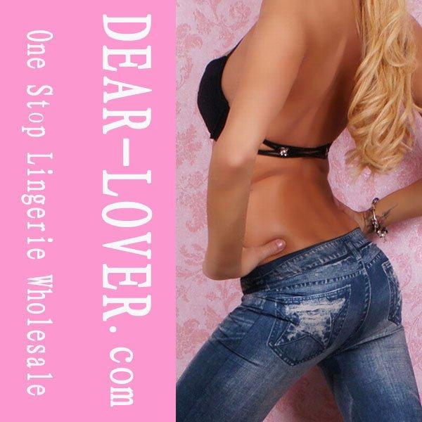 Женские носки и Колготки lady tights leggings, Star Legging LC7717+ Cheaper price + Cost + Fast Delivery