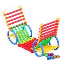 Детское лего ! DIY G4 G11101704