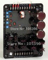 Basler AVR AVC125-10B1 Automatic Voltage Regulator,free&fast shipping