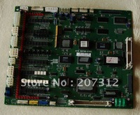 EMBOIDERY MACHINE BOARD CARD E879D