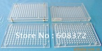 209 Cavity Manual Capsule Filler,factory direct sale,wholesale price,customized accepted,paypal accepted,#4
