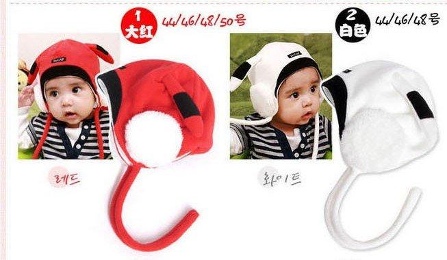 Free Shipping/ fashion pikachu baby hat/ baby cap/ kids cap/ kids hat ...
