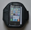 Sport ArmBand Case Holder for Samsung Galaxy S2 i9100 for Samsung i9000 armbands very good quality very fast shipping BY DHL !!!