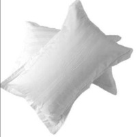 Hotel pillowcase,Hotel suppliers,hotel disposable,OEM services,DHL/EMS Free