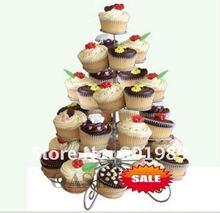 popular cupcake holder