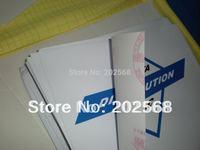 Self Adhesive Vinyl Sticker,Vehicle Sticker,Outdoor Banner