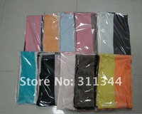 sh101801 latest new design elastic cotton muslim scarf with assorted colors for wholesale price in free shipping
