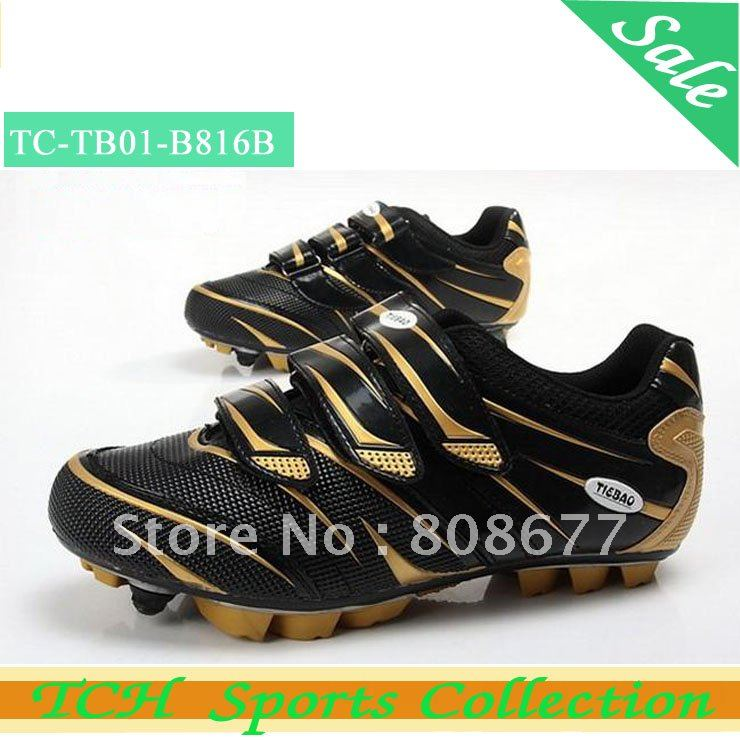 Classic Cycling Shoes http://www.aliexpress.com/item/Promotion-Prefect-Packaging-Road-Cycling-Shoes-New-Sports-classic-Bike-Shoes/490593589.html