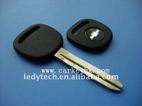 High quality Chevrolet key shell