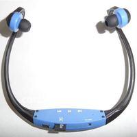 New Stylish Sport Cool Gadgets MP3 digital playe ADK-1301