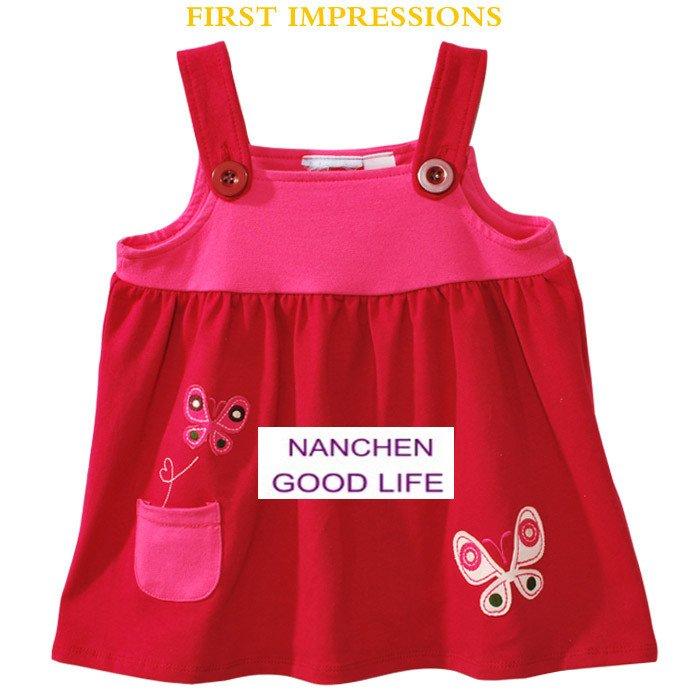 Baby Designer Clothes Online Designer Baby Clothes
