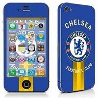 Товары для занятий футболом Chelsea bule cloth rubber mouse pad / soft wrist mouse pad