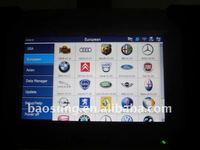 [Autel Distributor]Original Autel Maxidas DS708 Scanner+Free shipping