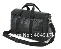 free shipping.super quality real cow Leather handbags.cow leather business bag & travel bag, fashion briefcases