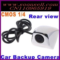 Система помощи при парковке Hot selling Water Proof Rear View Camera, reversing camera, wireless car camera, with retail box Dropshipping