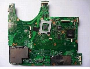 Hot sale!!! AS6930/6530 laptop motherboard intel GM45 for Acer replacement(China (Mainland))