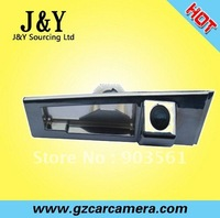 rearview camera for CADILLAC 2009 SLS with excellent quality