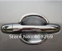 NEW! freeshipping Wholesale elantra Outside handle /  door handle