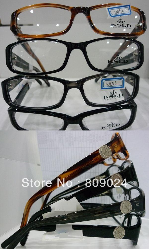 PLASTIC FRAME EYEGLASSES - Eyeglasses Online
