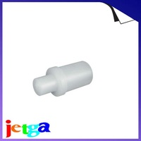 2013 New Arrival!!!Paper Rolling Plastic For HP 5000/5100/5500