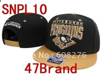The newest arriving,high quality!cool styles snapback hat sports,wholesale baseball hat N football caps snapbacks! custom cap 10