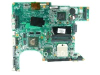 Laptop motherboard for H P DV6000 432945-001