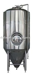 10HL Conical Brewery fermenters(China (Mainland))