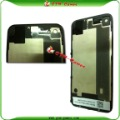 10pcs/lot new OEM Glass Rear Back housing Assembly For iPhone 4S Free shipping black or white