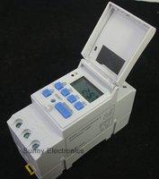 Автоматические выключатели  DZ47-60