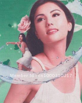 Advertising banner, custom banner, fabric banner, 110gsm