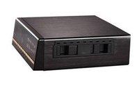 "HD DVB-T HDMI 3.5""SATA Full HD 1080P Media Player Recorder/H.264/MKV/RM player,AV IN,TV Recorder"