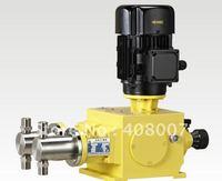 2J-X Plunger Metering Pump-Special Pump