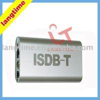 510B--SD Digital TV Receiver for Car-ISDB-T