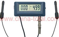 Mail Free Shipping!!!    PH-0253 Online PH & EC Monitor, Conductivity monitor, Conductivity online monitor