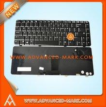 wholesale laptop hp 530