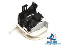 Roland FJ40/42/50/52/540/740 CJ400/500 printer Ink Pump (Water based Printer Spare Parts)